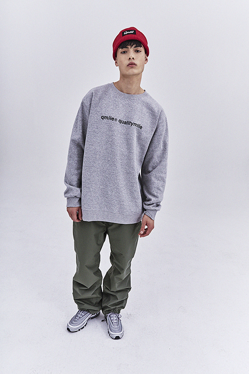 """2017-2018"" WINTER LOOKBOOK"