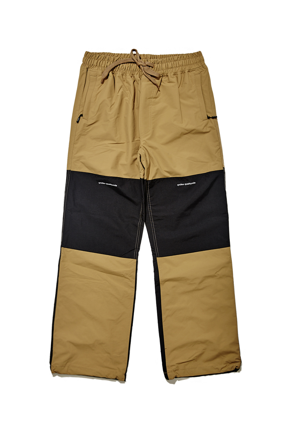TRAINING PANTS | BEIGE