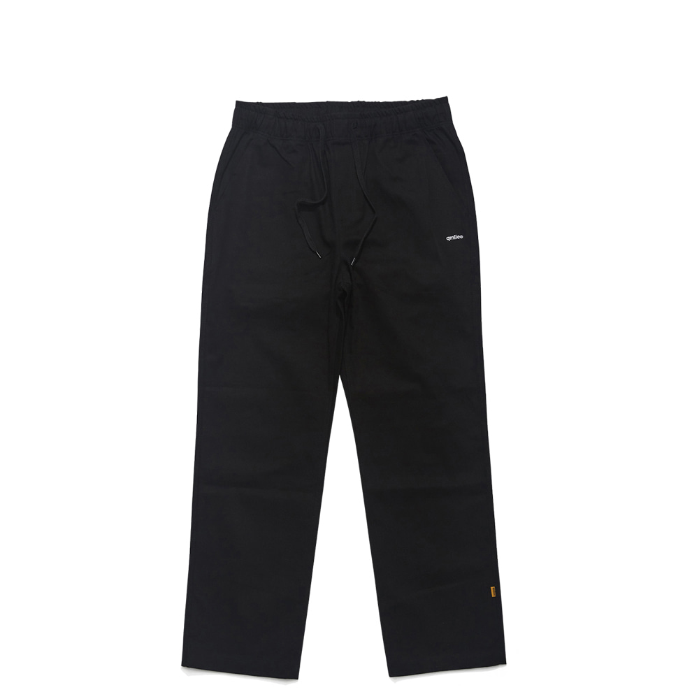 51A MYEON CHINO BAZI BLACK